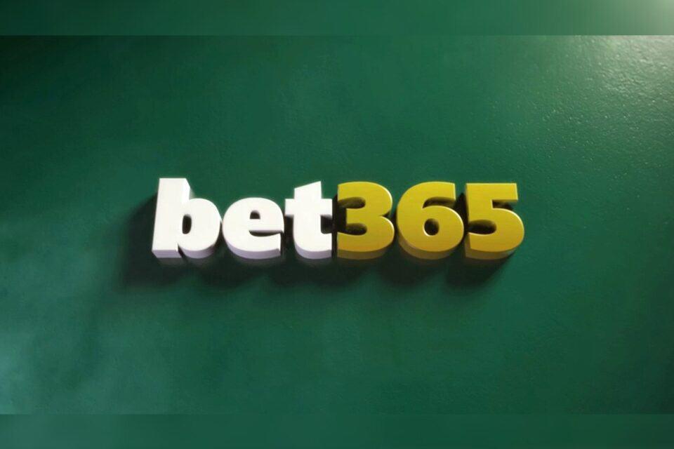 เว็บพนันออนไลน์ที่ครบถ้วนที่สุด bet365
